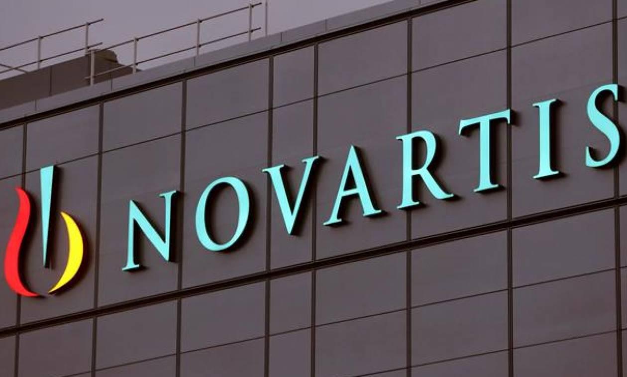 Υπόθεση Novartis: Αυτοί είναι οι προστατευόμενοι μάρτυρες