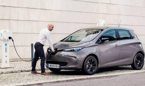 Αυτοκίνητο: Πόσο δημοφιλή είναι πραγματικά τα μοντέλα με εναλλακτικούς τρόπους πρόωσης;