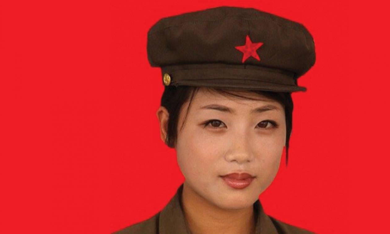 Συναγερμός: Η αδελφή του Κιμ Γιονγκ Ουν στη Νότια Κορέα – Τι φοβούνται;