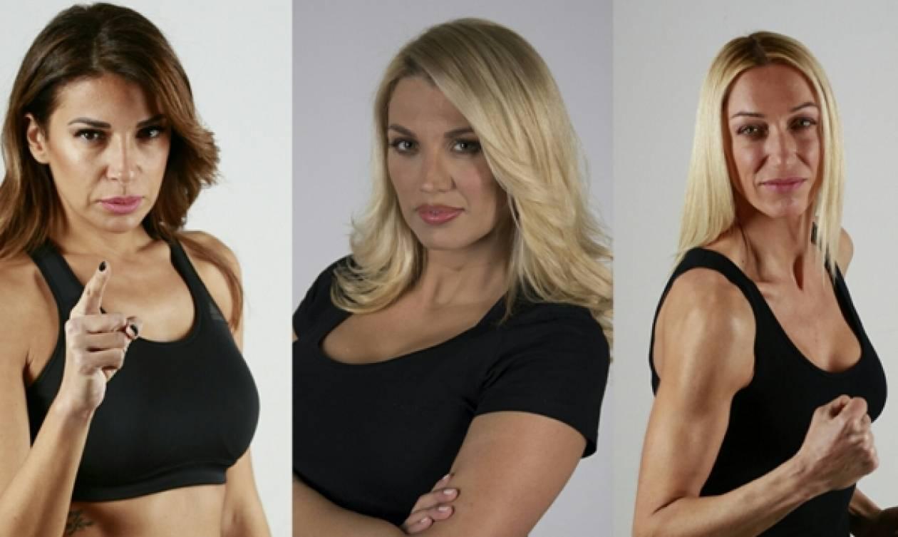 Survivor 2 αποχώρηση: Φεύγει η Κωνσταντίνα Σπυροπούλου σε λίγες ώρες; (vid)