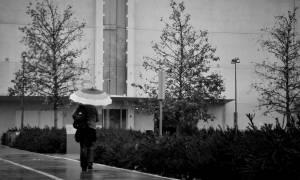 Καιρός – Σάκης Αρναούτογλου: Σοβαρή επιδείνωση του καιρού - Πού και πότε θα «χτυπήσει» η κακοκαιρία