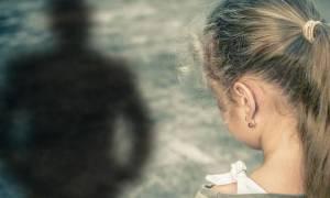 Ρόδος: Η ανήλικη κόρη του γιατρού έλεγε δυστυχώς την αλήθεια...