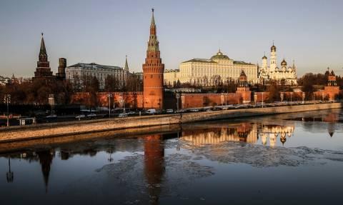 В список желающих вернуться в Россию из Великобритании бизнесменов вошли 16 человек