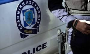Μαρούσι: Ανήλικες «ξάφριζαν» πορτοφόλια σε μεγάλο εμπορικό κέντρο