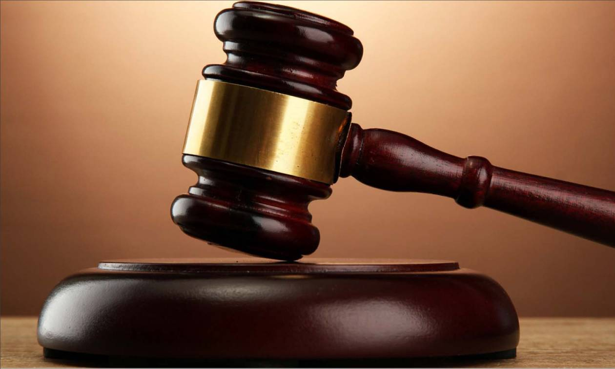 Λάρισα: Καταδίκη για τον «σάτυρο» που μαγνητοσκοπούσε παιδιά ενώ άλλαζαν ρούχα σε κολυμβητήριο
