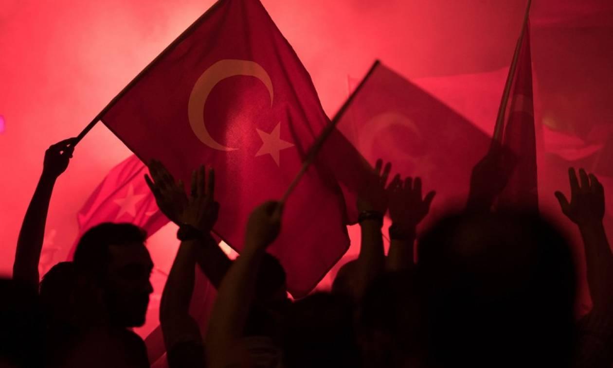 Τουρκία: Ισόβια σε 64 στρατιωτικούς για ανάμειξη στην απόπειρα πραξικοπήματος