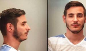 Προφυλακιστέος ο 29χρονος «δράκος» που βίασε δύο ανήλικες