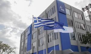 Υπόθεση Novartis - ΝΔ: Θεσμικά αδιανόητη η παραδοχή Πολάκη ότι γνώριζε τους μάρτυρες