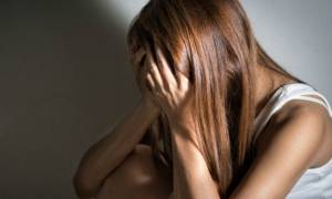 ΣΟΚ στον Αγ. Νικόλαο: Πρόσωπο υπεράνω υποψίας στη φυλακή για παιδεραστία