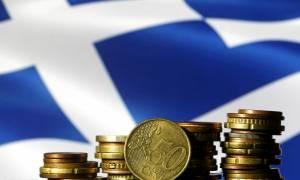 Ελληνικό χρέος: Στο EuroWorking Group της Πέμπτης (08/02) το σχέδιο του ESM