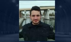 Ανατροπή – σοκ στο θρίλερ με το θάνατο του φοιτητή στην Κάλυμνο: Τι έδειξαν οι ιστολογικές εξετάσεις