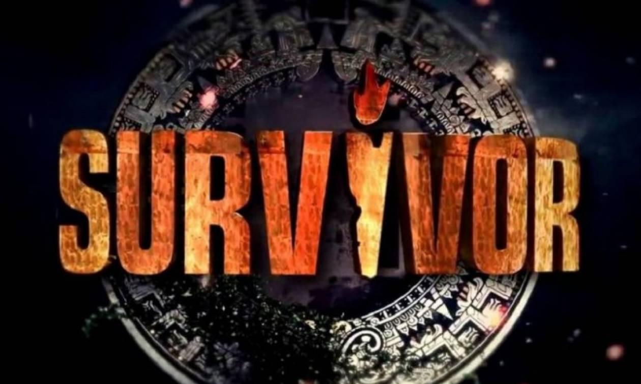 Survivor 2 spoiler: Ποια παίκτρια αποχωρεί και ποια ομάδα κερδίζει το έπαθλο;
