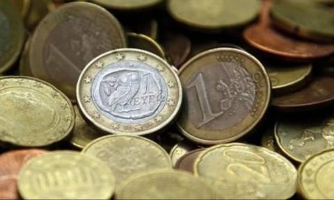 Reuters: Η Ελλάδα θα βγει στις αγορές αφού καταλαγιάσει η σκόνη
