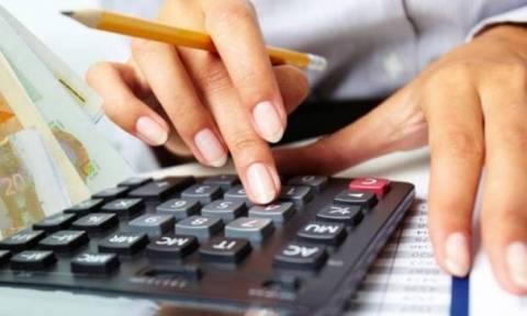 Ρύθμιση 120 δόσεων: Αυτές είναι οι νέες κατηγορίες φορολογουμένων που μπορούν να υπαχθούν