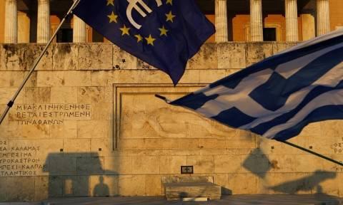 Московиси: «Греция не нуждается в новых меморандумах»