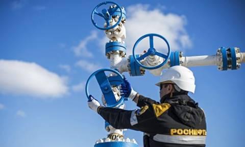 Oracle ограничила сотрудничество с российскими нефтяниками, пишут СМИ