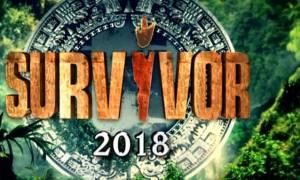 Survivor 2: Ποια παίκτρια πήρε άδεια άνευ αποδοχών από το υπουργείο Εργασίας;