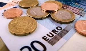 Συντάξεις: Πότε θα πληρωθούν οι συνταξιούχοι για τον Μάρτιο
