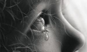 ΣΟΚ: Γνωστός Κρητικός ασελγούσε σε ανήλικη για δέκα ολόκληρα χρόνια