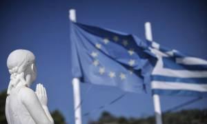 Νέα έξοδος της Ελλάδας στις αγορές: Άνοιξε το βιβλίο προσφορών για το επταετές ομόλογο