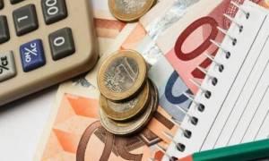 Έρχεται ρύθμιση οφειλών για χρέη σε ΕΦΚΑ και εφορία