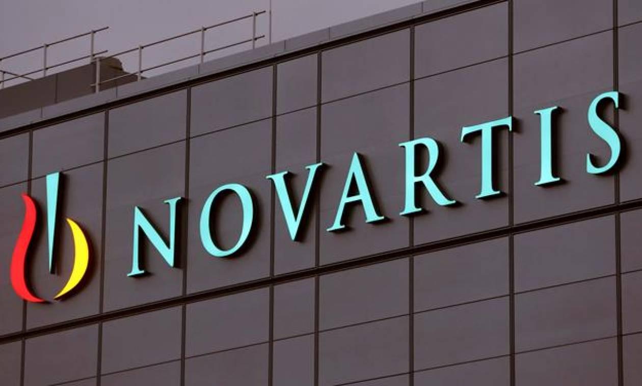 Σκάνδαλο Novartis: Αυτή είναι η αλήθεια για τους προστατευόμενους μάρτυρες