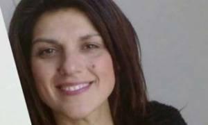 Ειρήνη Λαγούδη: Διαψεύδει η Αστυνομία ότι βρίσκεται κοντά στη σύλληψη του δολοφόνου