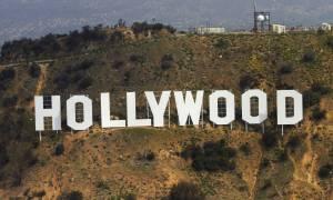 Σοκ στο Χόλιγουντ: Πέθανε διάσημος ηθοποιός