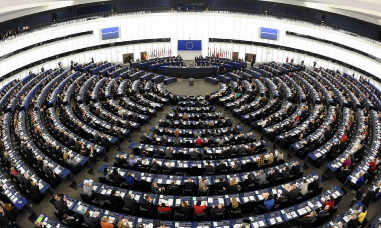 Το Ευρωπαϊκό Κοινοβούλιο καλεί την Τουρκία να άρει την κατάσταση έκτακτης ανάγκης
