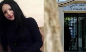 Δώρα Ζέμπερη: Γιατί θα βρεθεί ξανά στον ανακριτή ο καθ' ομολογίαν δολοφόνος της εφοριακού