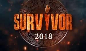 Πρώην Survivor «επιτίθεται» στους Μαχητές: «Ντροπή σε όσους….»