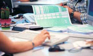Φορολογικές δηλώσεις 2018: Τι θα ισχύσει - Πώς θα υπολογιστούν οι φόροι