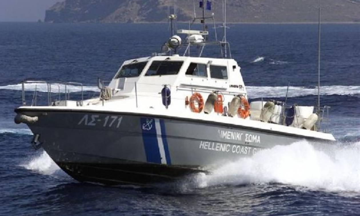 Τραγωδία στην Κέρκυρα: Νεκρός 46χρονος ψαράς
