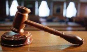 Κρήτη: «Έσπασε» τα ισόβια για «συμβόλαιο θανάτου»