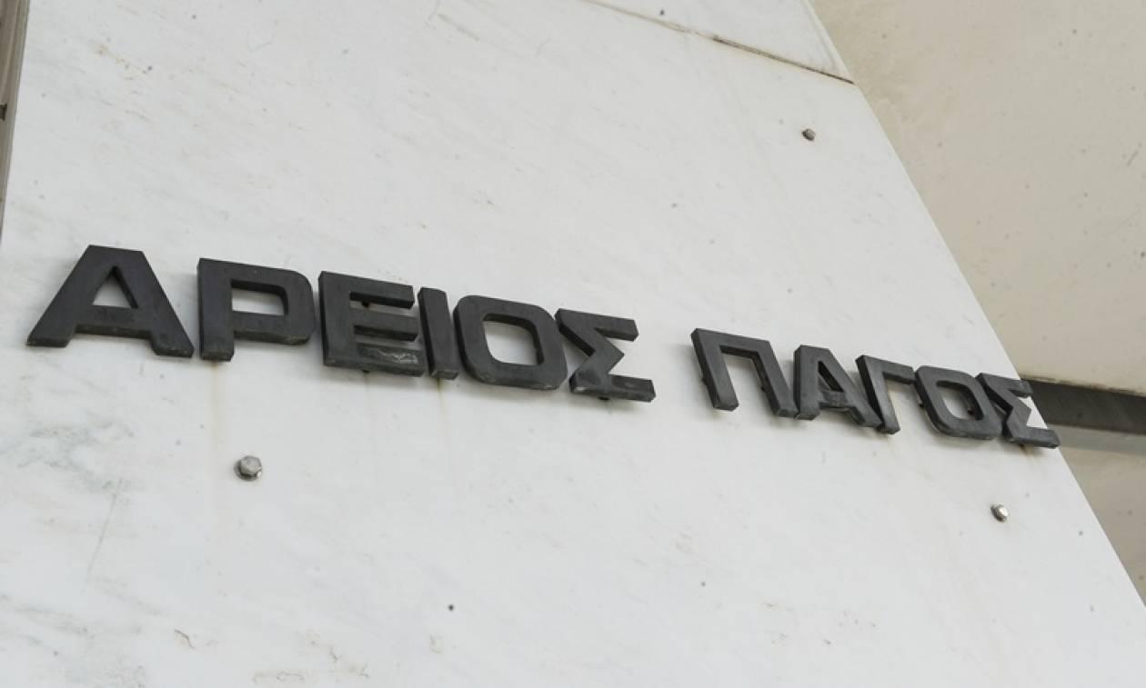 Εισαγγελέας Διαφθοράς: Με το γράμμα του νόμου σε προστασία οι μάρτυρες της υπόθεσης Novartis