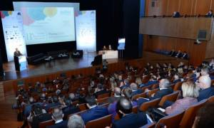 Οι διεθνείς τάσεις στη φαρμακευτική αγορά στο 11ο Συνέδριο Φαρμακευτικού Management (pics)