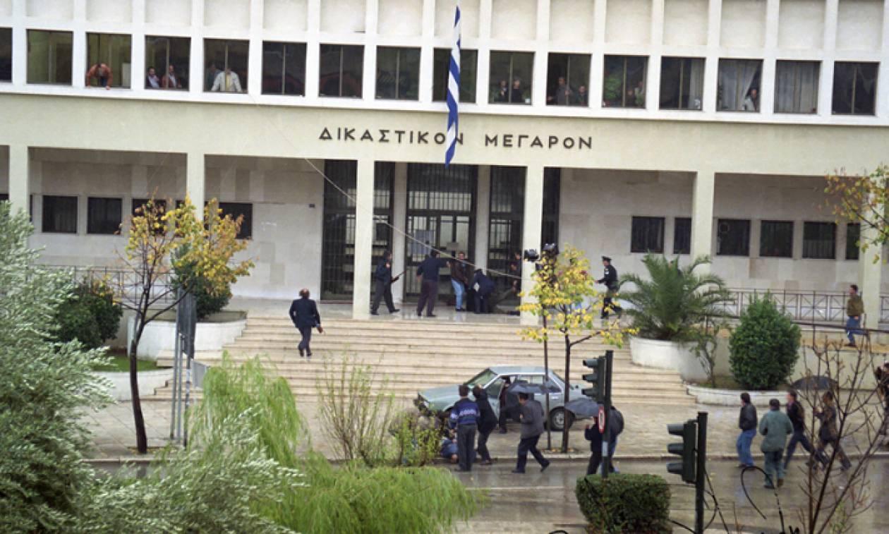 Ιωάννινα: Βαρύτατες ποινές για την δολοφονία της Καίτης Δούβλη