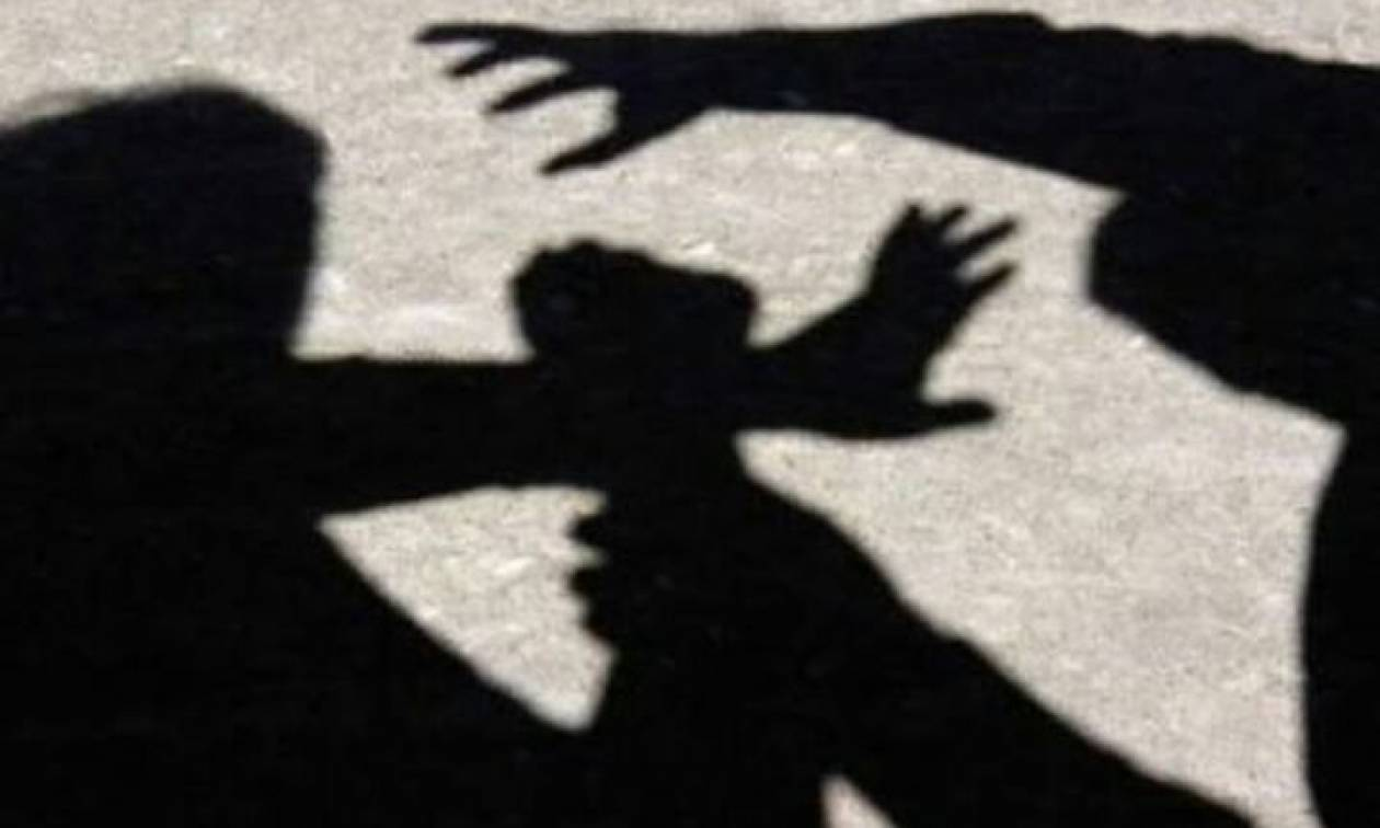 Σοκ στην Ισπανία: Καταγγελία για βιασμό 9χρονου από συμμαθητές του