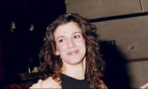 Κρήτη: Βαρύ πένθος για το χαμό της Χαριτίνης
