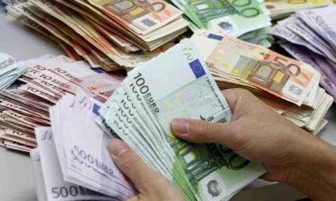 Τα 100 δισ. ευρώ αγγίζουν οι ληξιπρόθεσμες οφειλές προς το Δημόσιο