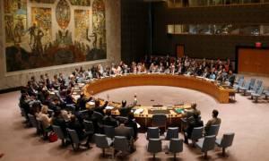 ΟΗΕ: Υπό εξέταση η ανακωχή στη Συρία για 30 ημέρες
