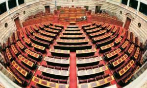 Υπόθεση Novartis: Προανακριτική για όλα τα πολιτικά πρόσωπα - «Πράσινο φως» από όλα τα κόμματα