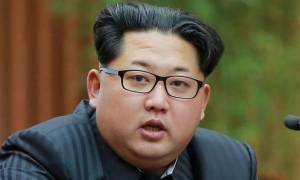 Πρόσκληση του Κιμ Γιονγκ Ουν στον πρόεδρο της Νότιας Κορέας να επισκεφθεί την Πιονγκγιάνγκ