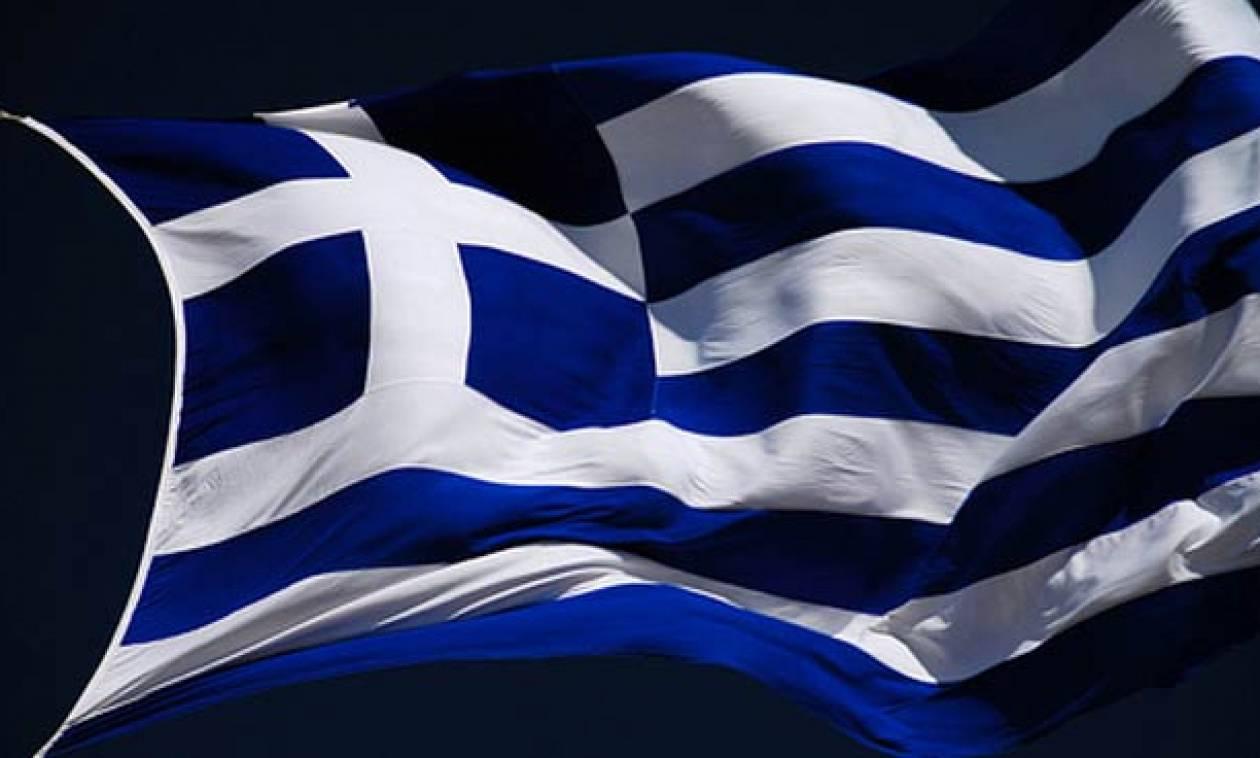 Γέροντας του Αγίου Όρους: Αυτός θα σώσει την Ελλάδα και δεν θα είναι πολιτικός