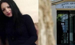 Δώρα Ζέμπερη: Απίστευτη ΑΝΑΤΡΟΠΗ για το δολοφόνο της εφοριακού