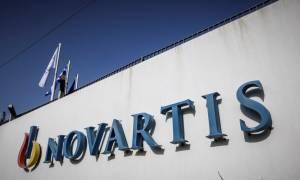 Υπόθεση Novartis - «Φωτιά» στο πολιτικό σκηνικό: Τι απαντούν οι εμπλεκόμενοι