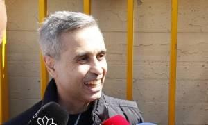 Μιχάλης Λεμπιδάκης: Στον ανακριτή πρόσωπο «κλειδί» και συγγενής του επιχειρηματία