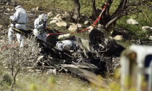 Κατάρριψη ισραηλινού F-16: Συναγερμός και στη Ρωσία