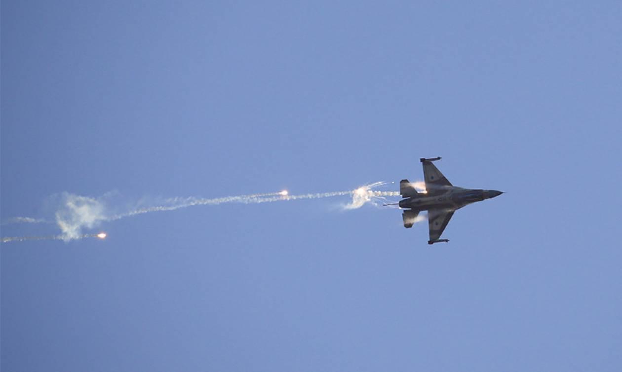 Τύμπανα πολέμου: Το Ισραήλ ζητά ζώνες αποκλιμάκωσης στα σύνορα ειδάλλως...