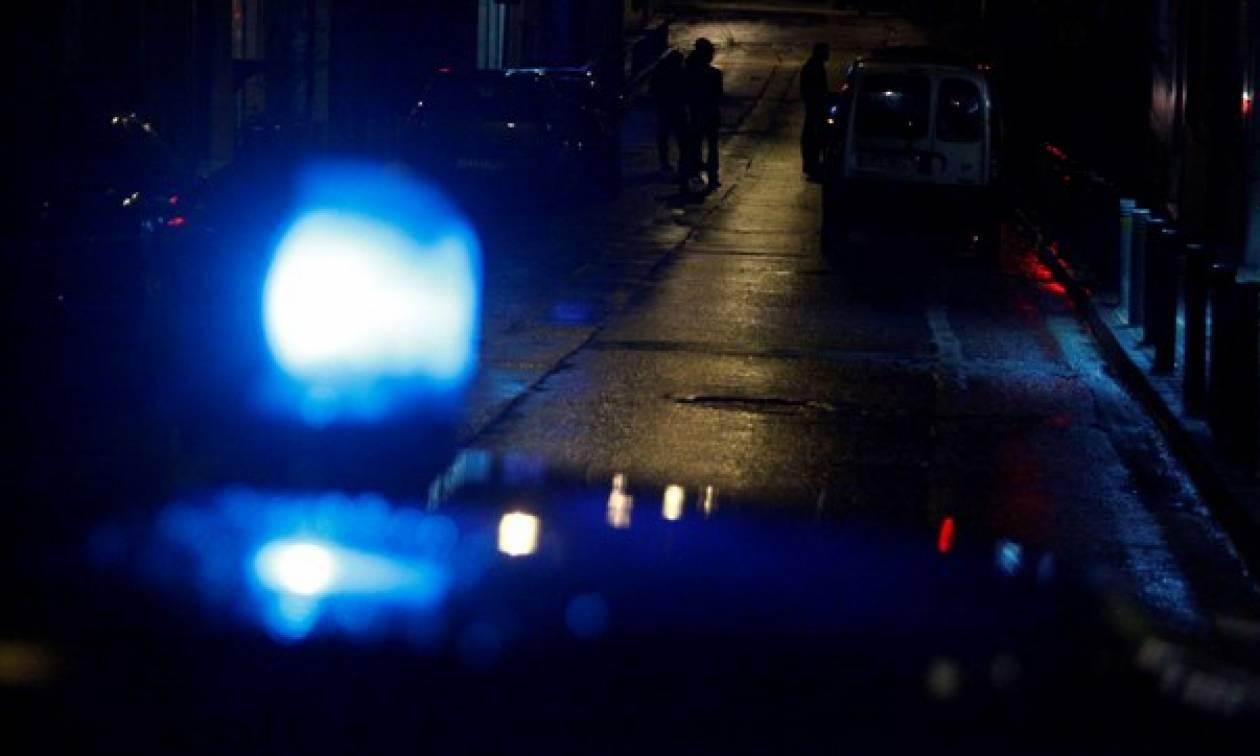 Τρόμος στην Ημαθία: Κουκουλοφόροι έδεσαν και λήστεψαν 59χρονη